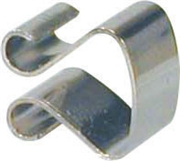 8mm Frameless Clip