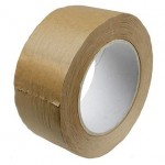 ECO-25 Frame Backing Tape 38mm x 50m