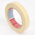 High Quality Masking Tape 25mm x 50m