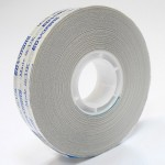 Double Sided ATG Tape 19mm