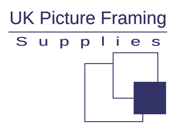 UK Picture Framing Supplies Blog